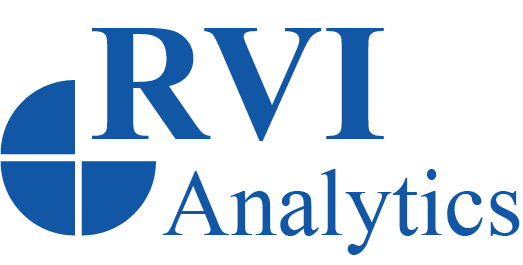RVI Analytics FINAL